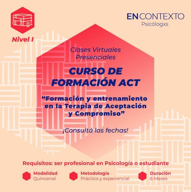 Nivel1 ACT-01-01
